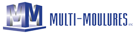 Multi-Moulures Logo